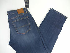 Lucky Brand Men's 221 Original Straight Fit Jeans Erwin US Size 32x30 NWT