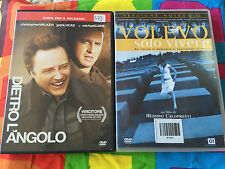 DVD LOTTO 2 FILM