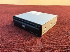 INFINITI FX35 FX45 2003-2008 OEM NAVIGATION DVD PLAYER UNIT. #5