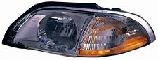 1999-2000 Ford Windstar New Left/Driver Side Headlight Assembly