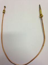 VALOR 0549509 THERMOCOUPLE HOMEFLAME UNI GAS FIRE SPARES