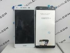 PANTALLA LCD+TACTIL sin MARCO HUAWEI ASCEND Y5 II COLOR BLANCO MRW24H PENINSUL