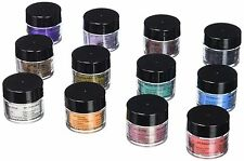 Jacquard Products Jacquard Pearl EX Powdered Pigments 3G 1 Series 3