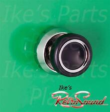 RetroSound Radio ONLY-Knob Set (Pair) Mercedes Benz/Porsche Becker Style 39-78