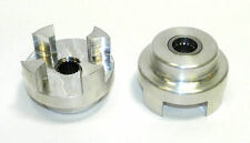 WSM PWC SeaDoo 720  HX / 800 Mid Shaft Coupler OEM #:272000046 , 003-239