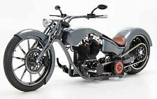 1978 Custom Built Motorcycles Other