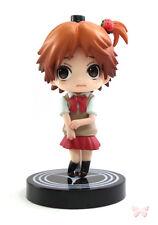 Shin Megami Tensei Persona 4 Figurine Figure One Coin Grande Yosuke Secret Girl