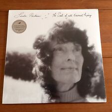 "Linda Perhacs - The Soul of All Natural Things 12""  Vinyl Lp Sealed"
