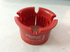 Brush Cleaning Tool for iRobot Roomba 550 560 562 564 P/N 80901 81005
