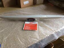 Ford Falcon AU Classic Boot Lid Mould Upper 2000