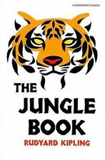 The Jungle Book (Pacemaker Classics)