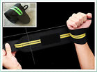 Fitness  Exercise  Wraps  Wrist Support Straps Bandage Weight Lifting Sports MEN