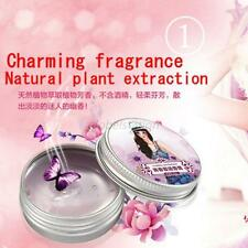 AFY Youthful Love Perfume.Charming fragrance.Solid perfume and moisturizing.20g