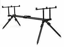 Fox Horizon Duo 3 Rod Pod | neues Modell