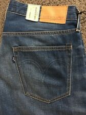 Levi's Made & Crafted 33 X 34