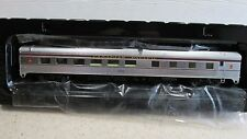 WALTHERS #932-15126 CANADIAN  PACIFIC 85' BUDD GRILL-DINER~ LOT B ~ HO