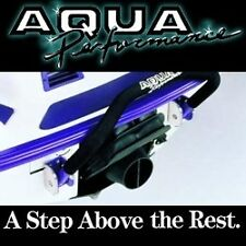 SeaDoo Boarding Ladder AquaStep 2010-2011 RXT-X 260, RXT-X AS 260