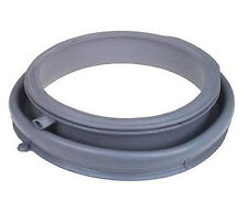 GENUINE MIELE WASHING MACHINE DOOR SEAL BOOT W300-W398 W400W479 5156613