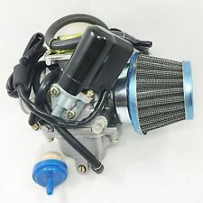 PERFORMANCE CARBURETOR W/ FILTER YERF DOG SPIDERBOX 150CC GX150 GO KART