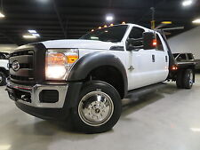 2012 Ford Other Pickups