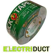"""All-Purpose Strength - 1.88"""" x 60 yd - Duck Tape"""