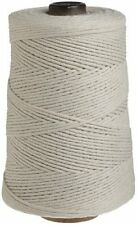 Regency Cooking Butcher's Twine for Meat Prep and from Regency Wraps RW1625 New