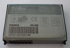 157-10014-00 Replacement 1800 mAh Battery For Palm Treo 680, 750 And 750v PDA