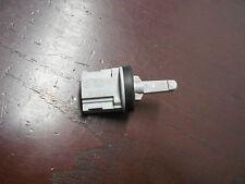 Temperaturfühler 1K0907543A Temperatursensor (HELLA) VW Golf V 5 Bj. 03-07