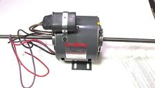 NIB.. Dayton Fan Duty AC Motor 1/2Hp, 230VAC, Single Phase Cat# 3M178B .. UG-09