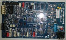 Dell Alienware Aurora R2 Master Control Board Panel P0GVP