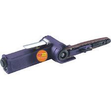 Automotive Paint Shop Belt Sander 20mm x 530mm $74.95 Pick Up