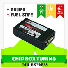 Chip Tuning Box VW GOLF IV 1.9 TDI PD 115 PS 85 KW CHIPTUNING