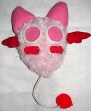 Tokyo Mew Mew Anime Mini Mew / Masha Custom Made Plush Toy