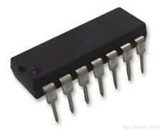 TRANSISTOR ARRAY, DIP14, 300, Part # THAT300P14-U