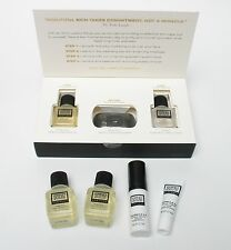 Erno Laszlo Phelityl Formula 3-9 Serum Repair Cream Sea Mud Soap Lotion Set Neu