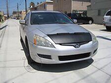 Honda ACCORD 2003 2004 2005 2006 2007 SEDAN&COUPE Car Bra Auto Hood Bonnet Mask