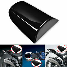 Black Rear Seat Cover Cowl Fits Suzuki GSXR600/750 2001-2003 GSXR1000 2000-2002