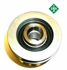 OEM INA Alternator Pulley Made in Germany