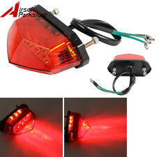 Tail Brake Stop Running Light For KTM SX XCW EXC Dual Sport Motorbike Quad ATV