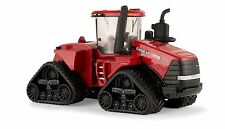 Case IH 620 Steiger QuadTrac Tractor  ERTL 1:64 Scale   On Sale! 14908 new