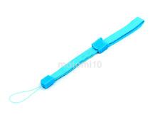 Adjustable Lock Wrist Strap for Nintendo Wii Remote Controller NDSi 3DS PSP UK