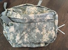 TC3 V2/CLS Recon Mountaineer Tactical Combat Casualty Care Medic Bag