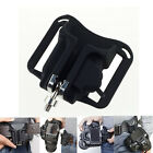 Quick Save Waist Belt Holster Hanger Strap Buckle For Digital SLR DSLR Camera