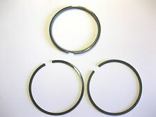 Kolbenringe Kubota V1505 D1105 Standard 78mm piston rings