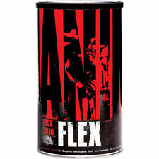 Universal Nutrition Animal Flex 44 Packs - Joint Support Pack