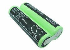 4.8V Battery for Philips FC6125 Premium Cell UK NEW