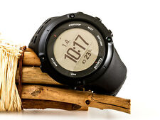Suunto ss020674000 ambit 3 Peak Black HR