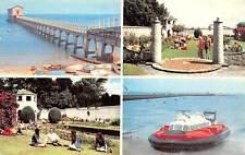 Warner Holidays, Bembridge Holiday Centre Bembridge Isle of Wight
