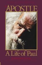 The Apostle : A Life of Paul by John Pollock (1994, Paperback, New Edition)