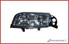 Scheinwerfer links Volvo S80 99-03 NEU strålkastare headlight headlamp NEW